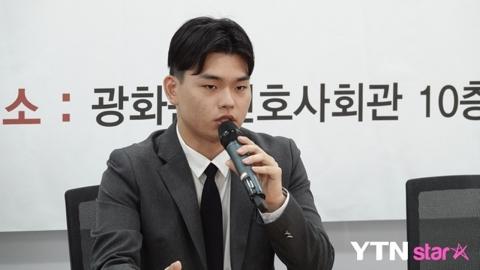 """[직격Y터뷰] 이석철 변호인 """"오늘(21일) 녹취 추가 공개…판단 맡긴다"""""""
