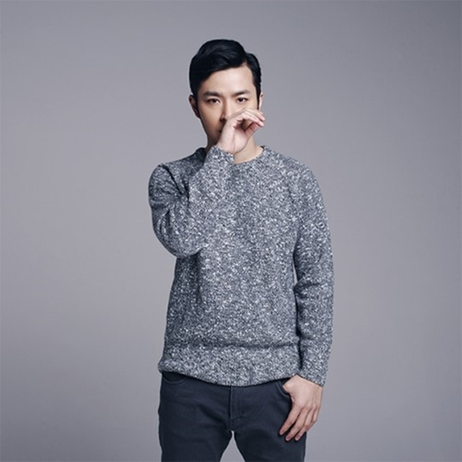 """버벌진트 """"걸그룹 여자친구 불쾌감 상상 못해"""" 신곡 제목 논란 사과"""