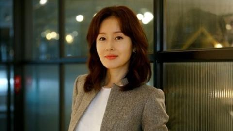 """김지수, '완벽한 타인' 모든 홍보 일정 불참한다...""""자숙 의미"""""""