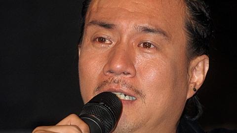 쿨 김성수, '강서구 PC방 살인사건' 언급 SNS 삭제