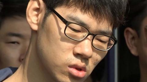 'PC방 살인' 김성수 신상공개…한 달간 정신감정