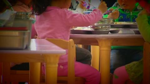 어린이집 2천 곳 보조금 부정수급 집중 점검