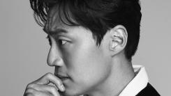 이희준 첫 연출작 '병훈의 하루', 국내외 영화제 초청 및 수상 쾌거