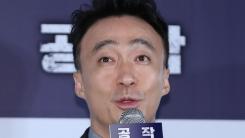 3관왕 이성민...올해 가장 빛난 男배우