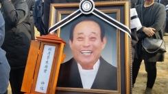 [와이파일] 오늘 '독도의날'...우리가 기억할 이름 김성도