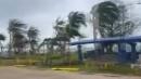 [날씨] 사이판 강타한 슈퍼 태풍 '위투'...필리핀...