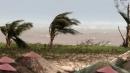 사이판 강타한 태풍이 사흘 만에 '괴물'이 된 이유