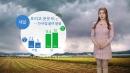 [날씨] 주말 구름 많고 쌀쌀...내일 아침부터 비