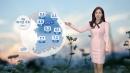 [날씨] 올가을 들어 가장 추워...서울 4.6℃, 파주...