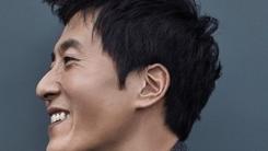 쉽게 잊히지 않는 이름...故 김주혁, 1주기