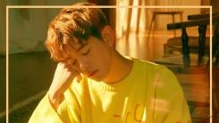 에릭남, 오늘(30일) 신곡 'Miss you' 발표…이별 감성