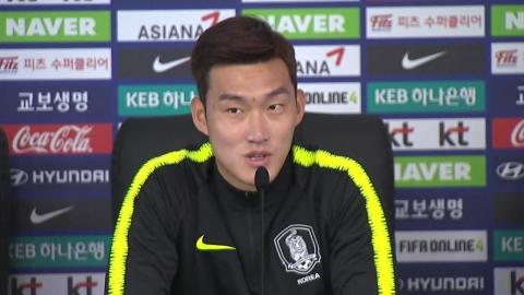 축구협회, 장현수 징계 모레 결정