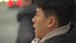 [날씨] 올가을 들어 가장 추워...서울에는 첫얼음