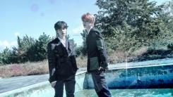 MXM, 스페셜 싱글 'ONE MORE' 트랙리스트 공개…컴백 예열