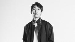 """숀 측 """"내년 입대 맞다, 입대시기 미정"""" (공식)"""