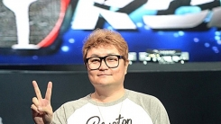 DJ DOC 정재용, 12월 1일 19세 연하 연인과 결혼