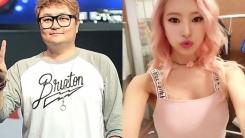 '정재용♥' 선아, 결혼 앞두고 전속계약 논란·개인 채무 폭로 (종합)