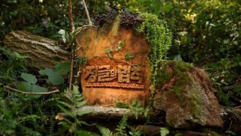 """[Y이슈] '정글' 측 """"태풍 피해 지역 촬영, 각별히 주의...구호 활동 계획"""""""