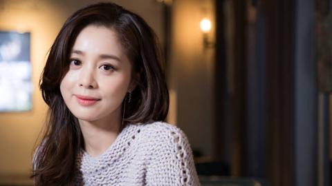 "OCN 측 ""서영희, '트랩' 합류...이서진과 부부 호흡""(공식입장)"