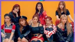 멤버는 8명, 매력은 9가지…구구단이 기대되는 이유(종합)