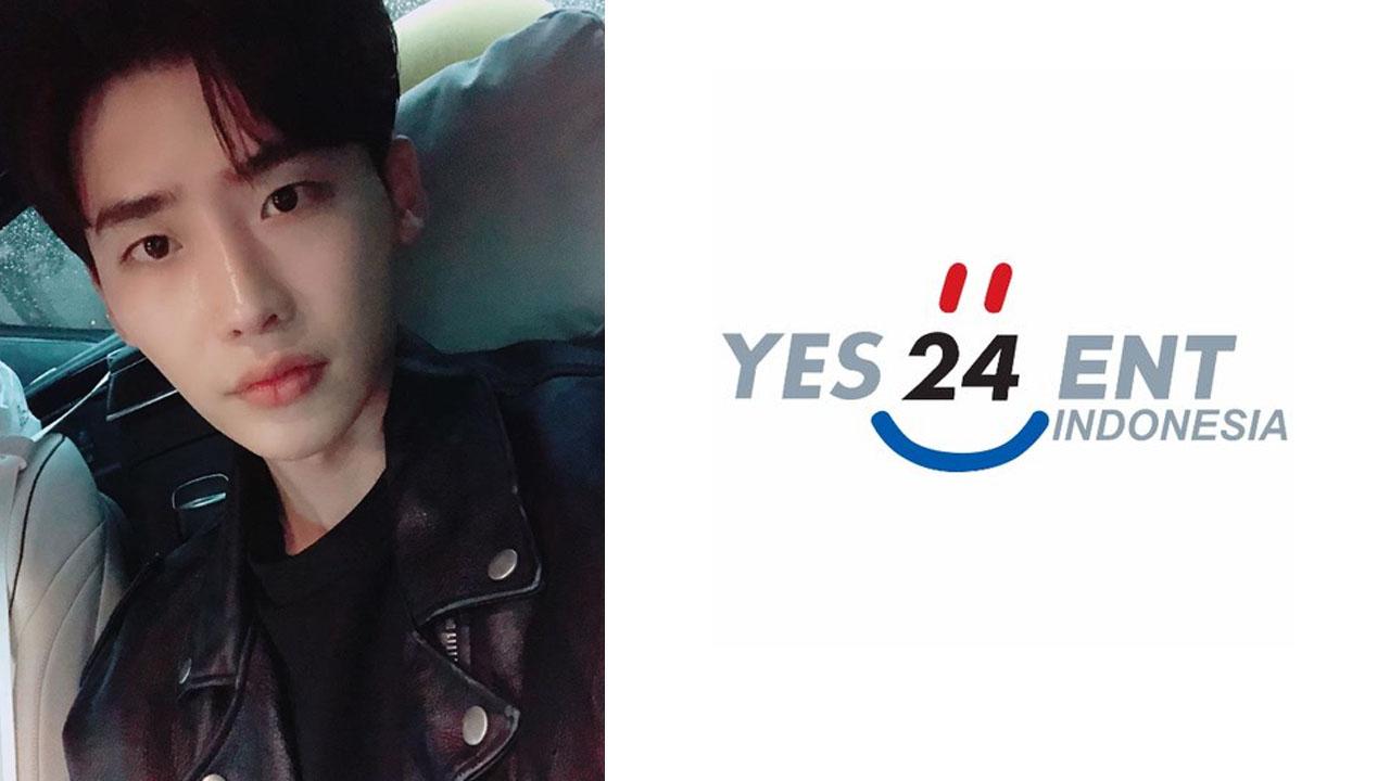 """YES24, 이종석 억류 사과...""""세금 문제 아닌 비자 발급 실수"""""""