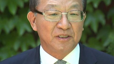 [단독] 양승태 사법부, 'SOFA 유사 협정' 문건 속내는?