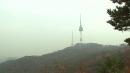 [날씨] 하늘 가린 초미세먼지...내일 비바람에 씻...