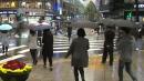 [날씨] 미세먼지 씻어주는 단비...오후 강풍 유의
