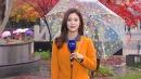 [날씨] 미세먼지 농도 '좋음'...전국 비바람, 강...