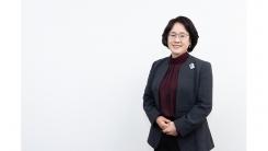 YTN헬스플러스라이프 '2018년 국민건강보험 혜택 확대④' 11월 10일(토) 방송
