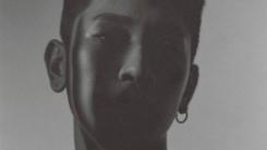 크러쉬, 美투어 앞서 16일 신곡 발표…가리베이와 협업