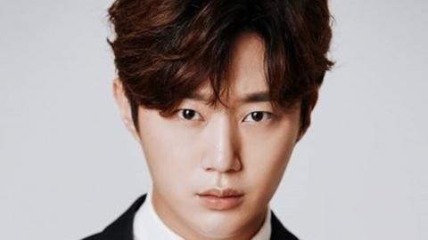 """'SNL' 한재석, 오늘(12일) 군 입대 """"건강히 잘 마치고 오겠다"""""""