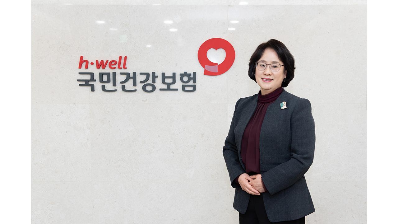 """""""입원 환자 간병비 75% 경감""""… 간호·간병통합서비스"""