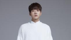 황치열, 20일 컴백 확정…늦가을 감성 저격