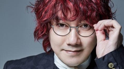 """김장훈 """"방탄소년단 논란…日, 속 좁은 행동 중단하길"""""""