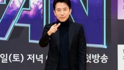 """'더 팬' 유희열 """"보아는 박진영, 이상민은 양현석 같아"""""""