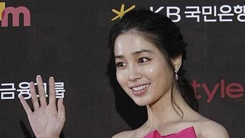이민정, '미운 우리 새끼' 출연…6년만 예능 나들이