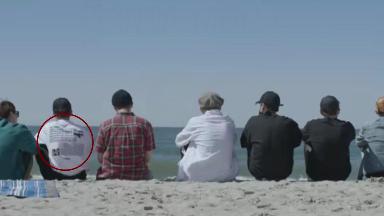 방탄소년단, 日 홍백가합전 출연도 무산...NHK, 초청 안 해