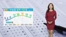 [날씨] 수능일 추위 대신 일교차·미세먼지 주의