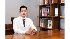 YTN헬스플러스라이프 '전립선 질환의 한의학적 치료는?' 11월 17일(토) 방송