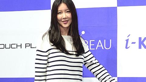[Y이슈] '스폰서 제안 폭로' 장미인애, 누리꾼과 설전