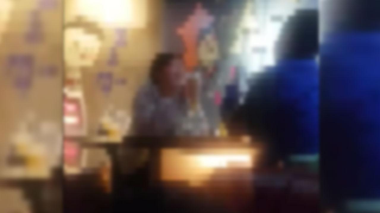 '이수역 폭행' 추가 영상 공개...논란 커져 수사 지연