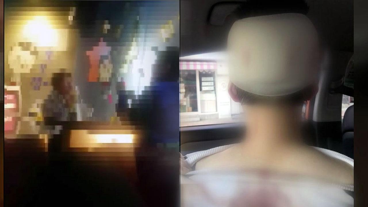 性 대결 번진 '이수역 폭행'...경찰, 수사