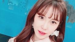 """TS엔터 측 """"전효성 소송 관련 재판부 판결 유감…항소 제기할 것"""""""