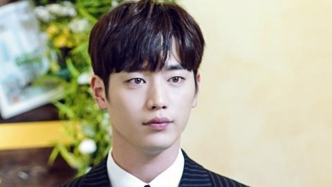 '제3의 매력' 서강준, 외모·연기력·존재감...20대 대표 배우로 우뚝