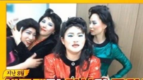 [Y이슈] 김영희가 셀럽파이브에서 빠진 이유는?