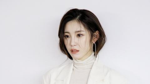 """토미상회 측 """"전효성과 전속계약 변함없을 것""""(공식)"""