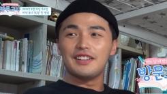 """마이크로닷 측 """"부모님 사기설, 사실무근…법적 대응 준비"""""""