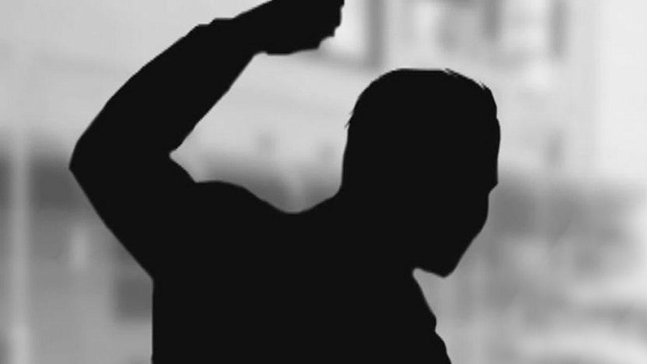 술 취한 20대, 폐지 줍는 할머니 폭행...경찰 수사
