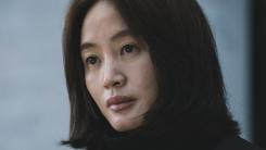 """'국가부도의 날' 김혜수 """"조우진, 매번 감탄·감동하며 촬영"""""""